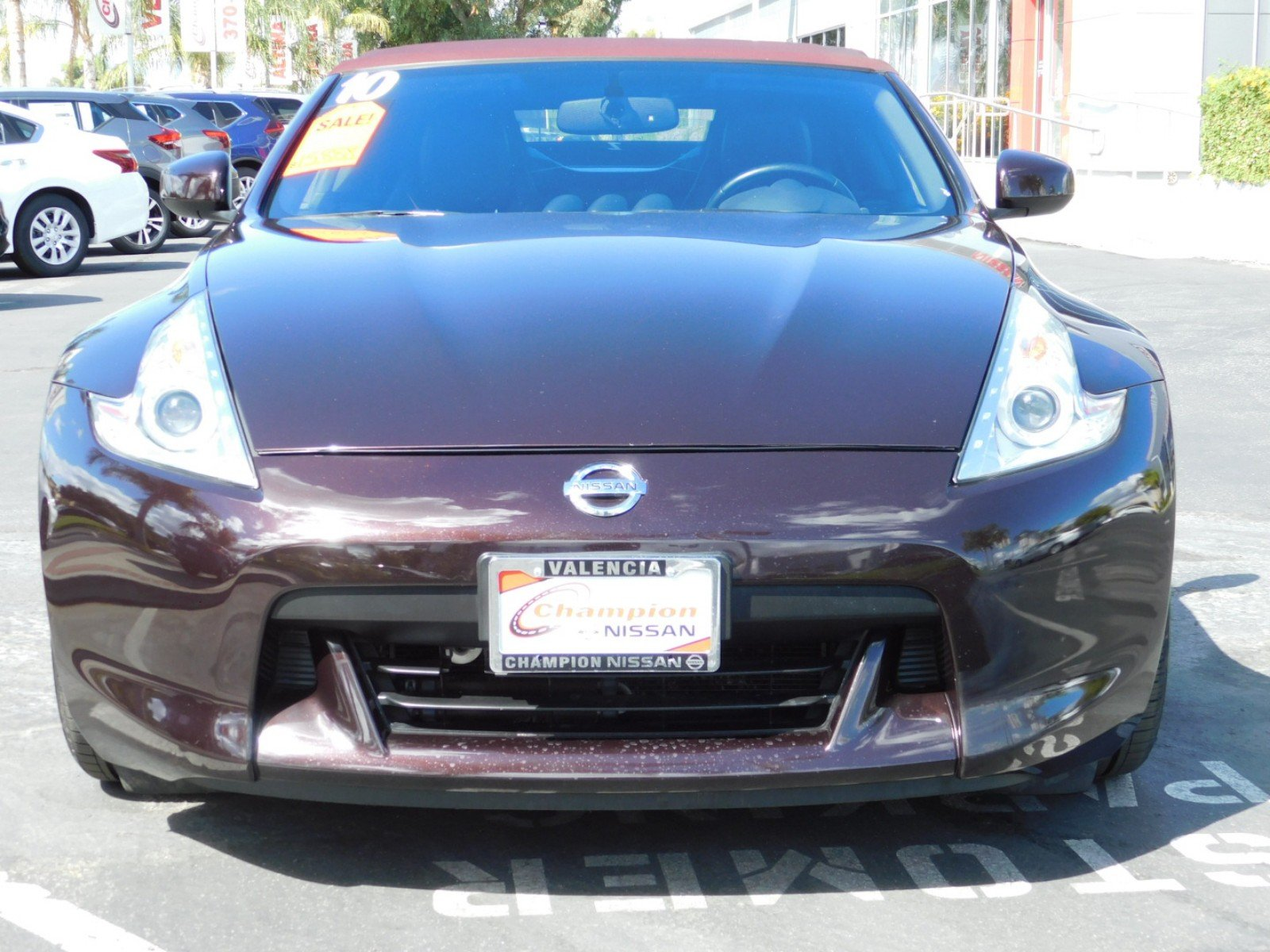 2010 Nissan Maxima Hid Headlights Recomended Car 370z Wiring Diagram Headlight Harness Trusted Diagrams