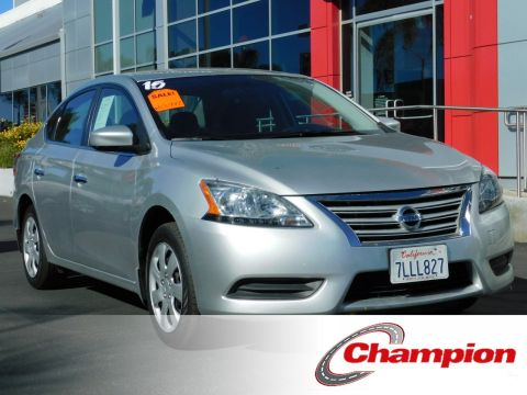 nissan certified pre owned cars trucks suvs in stock in