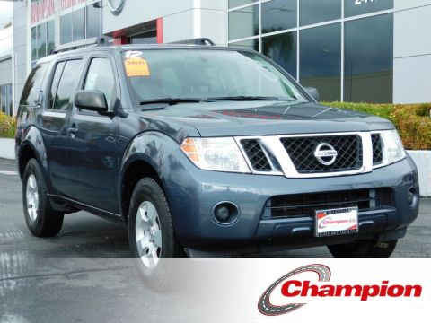 stock nissan champ nissan certified pre owned cars trucks suvs in stock in